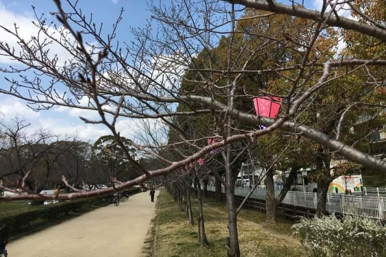 西武庫公園3